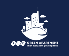 FLC Green Apartment