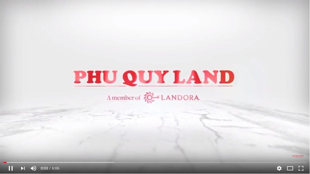 """[Video] Toàn cảnh chuyến du lịch kỷ niệm chặng đường """"PHUQUYLAND – 12 năm khẳng định và phát triển thương hiệu"""""""