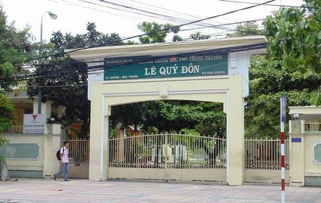 Khánh Hòa chuyển 'đất vàng' gây tranh cãi thành công viên, bãi đỗ xe