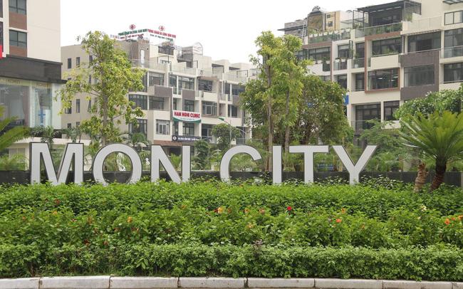 Lùm xùm cách tính diện tích căn hộ tại chung cư Mon City: Chủ đầu tư nói gì?