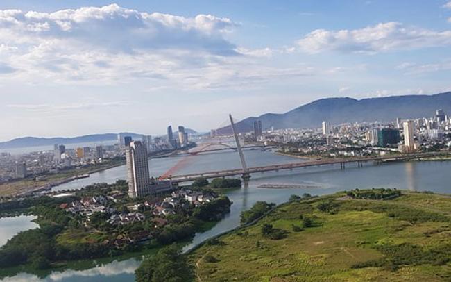 Đà Nẵng: Dừng cấp phép xây dựng và chuyển nhượng đất thuộc dự án Quốc Cường Gia Lai
