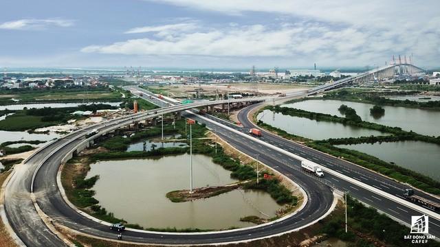 Bất động sản du lịch Việt Nam có nhiều cơ hội để bứt phá
