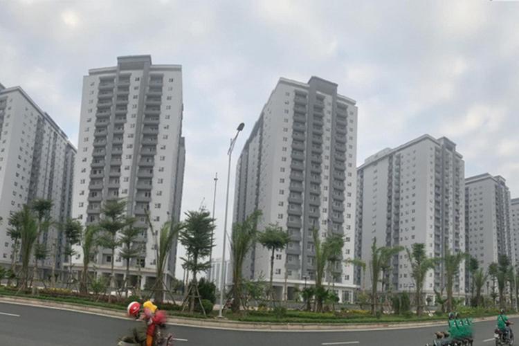 Hà Nội, Đà Nẵng, TP.HCM tiếp tục là những thị trường tiềm năng trong năm 2019. (Ảnh: Ngọc Vy).