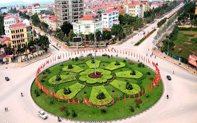 """Bắc Ninh sẽ trở thành """"Điểm nóng"""" đầu tư BĐS năm 2019."""