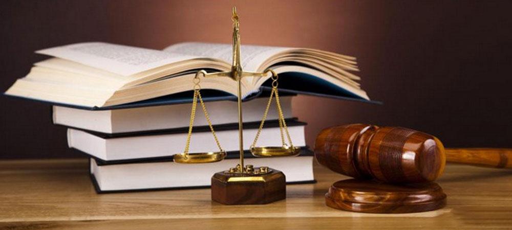 Dự án đầy đủ pháp lý