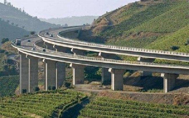 Gia hạn dự án giải phóng mặt bằng cao tốc Vân Đồn – Móng Cái