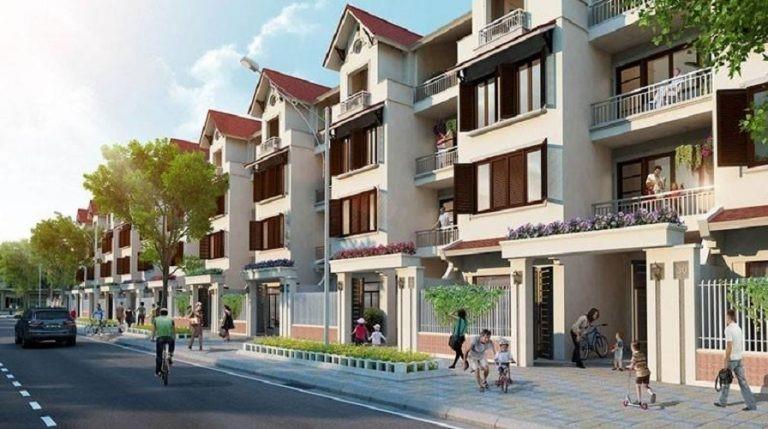 """Lý do khiến Palado Vạn An trở thành điểm """"nóng"""" đầu tư tại Bắc Ninh"""