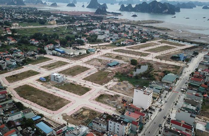 'Đầu tư bất động sản tại Vân Đồn thời điểm này chắc chắn có lãi'