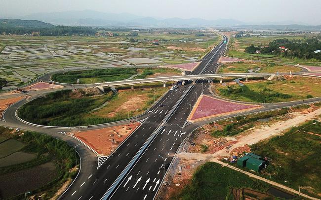 Hạ tầng giao thông bứt phá, bất động sản Quảng Ninh cất cánh mạnh mẽ trong năm 2019