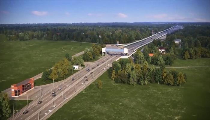 Khởi công cao tốc Vân Đồn – Móng Cái hơn 11 nghìn tỷ đồng