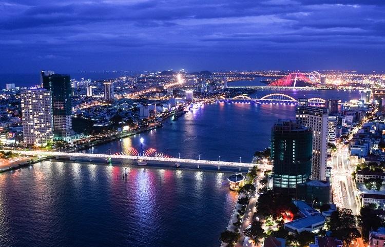 Người Hàn Quốc bình chọn Đà Nẵng là địa điểm du lịch nước ngoài mà họ gặp nhiều đồng hương nhất