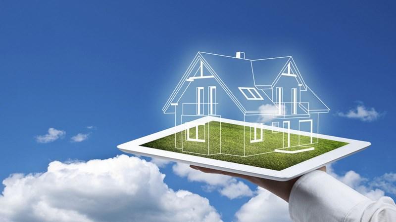 Thị trường bất động sản Việt Nam và những yếu tố tác động