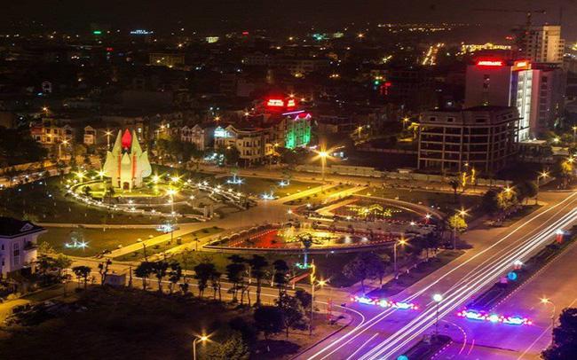 Bắc Ninh xây dựng tỉnh lộ B2, giá đất mặt tiền tăng vọt