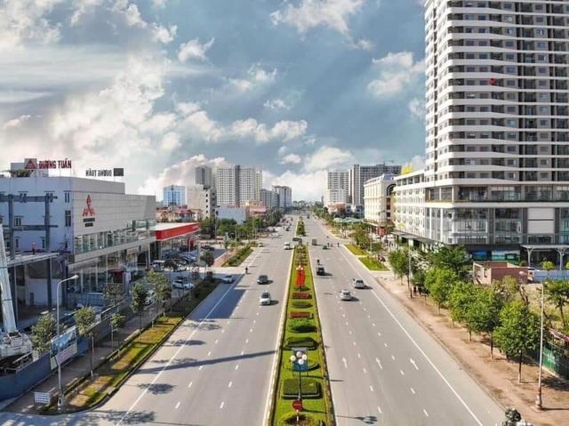 Kinh tế phát triển mạnh, Bắc Ninh thiếu hạ tầng dân sinh đáp ứng