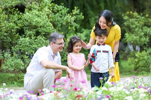 Hà Nội ô nhiễm nặng: Giải pháp nhà ở cho cư dân