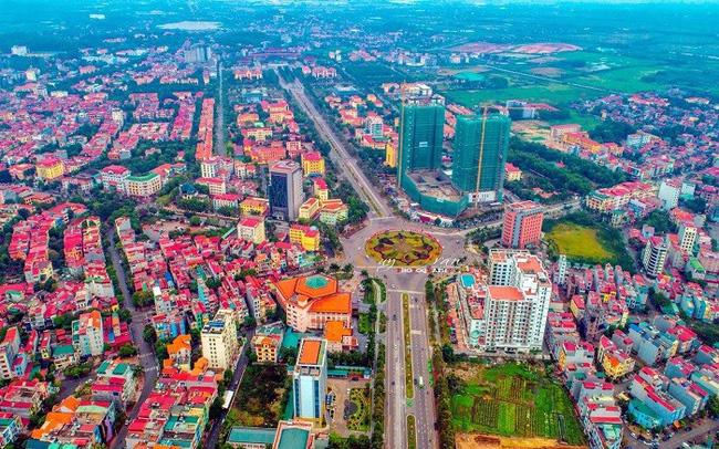 Thị trường bất động sản Bắc Ninh hiện nay ra sao?