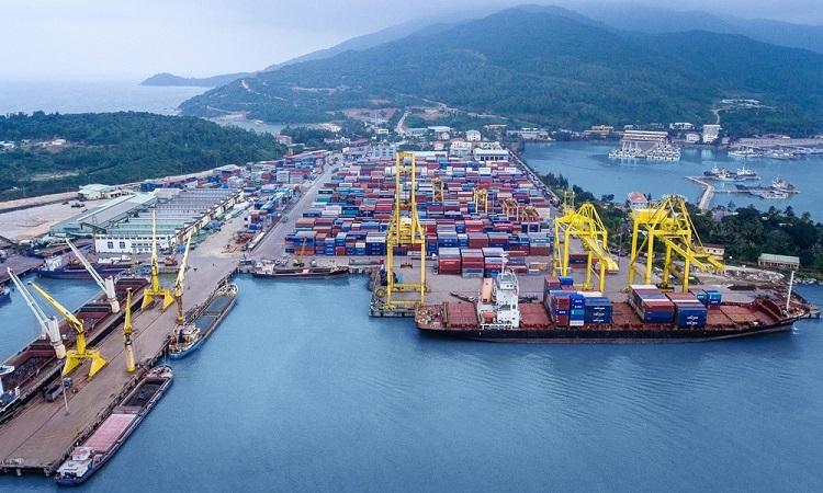 Đưa Đà Nẵng trở thành trung tâm kinh tế biển lớn của cả nước