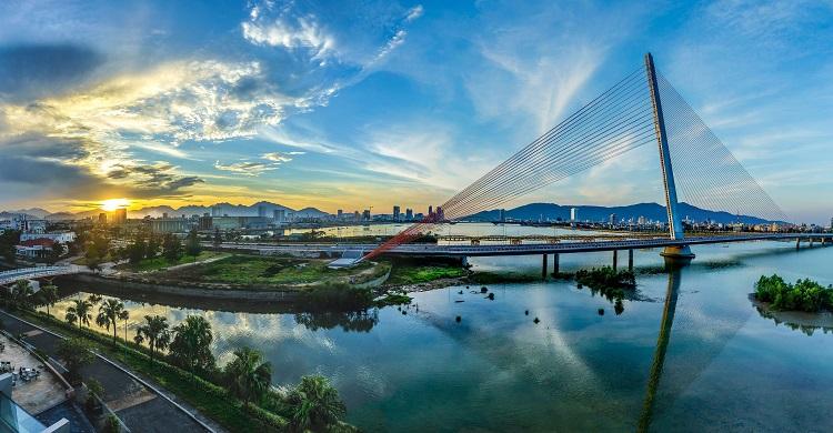 Thị trường bất động sản Đà Nẵng sắp tới diễn biến như thế nào?