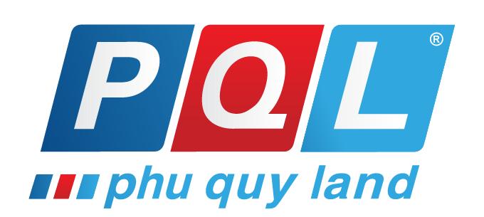 Phú Quý Land