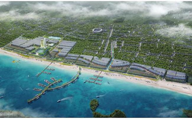 Lý giải nguyên nhân thị trường BĐS Quảng Ninh nhanh chóng hồi phục hậu Covid