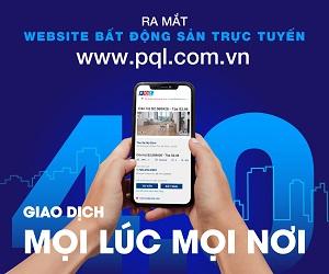 Pql.com.vn