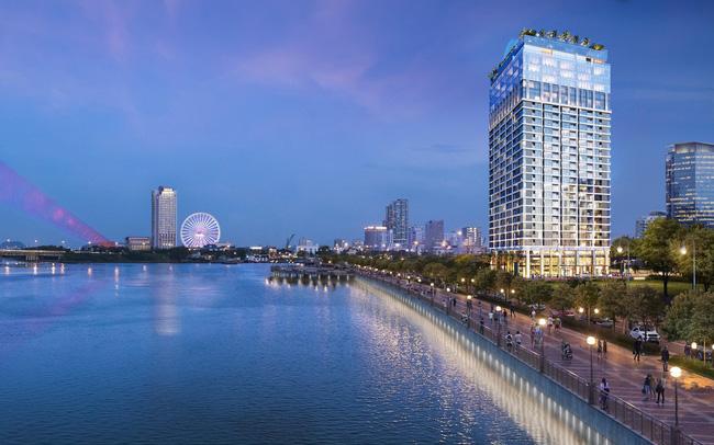 Đà Nẵng: Đất hứa cho bất động sản siêu sang thời hậu Covid-19
