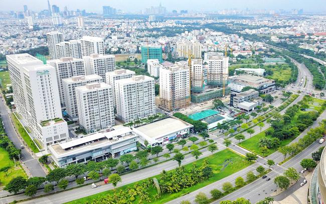 Đầu tư bất động sản như thế nào cho hiệu quả trong thời dịch Covid?