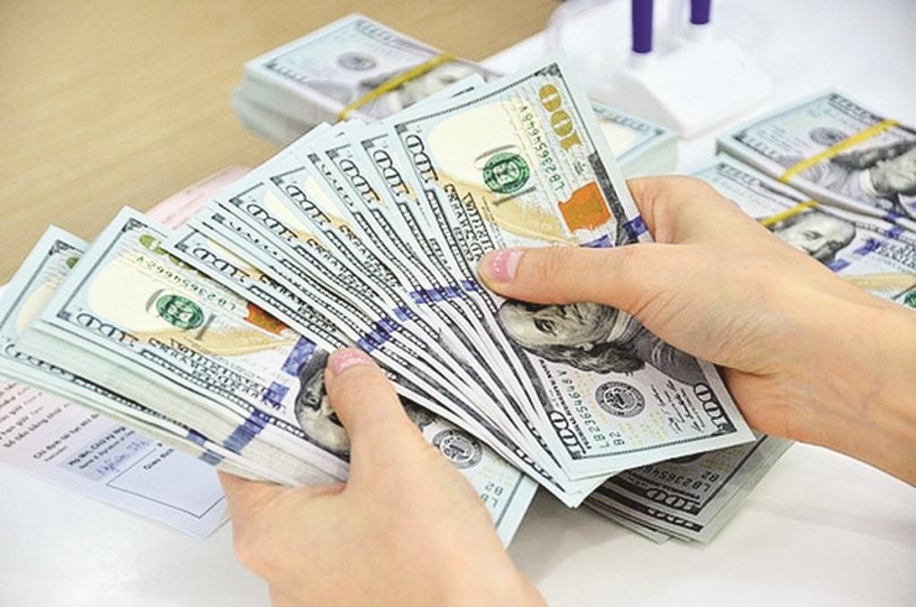 Thị trường bất động sản Việt Nam thu hút tập đoàn liên doanh lớn từ Úc