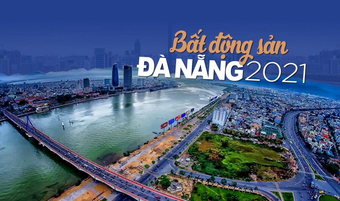 Bất động sản Đà Nẵng bừng tỉnh đón chu kỳ phát triển mới